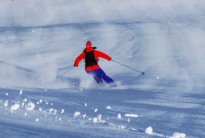 https://www.powrock.com/sp/en/la/off-piste-skiing-mountain-guide-stelvio.3sp